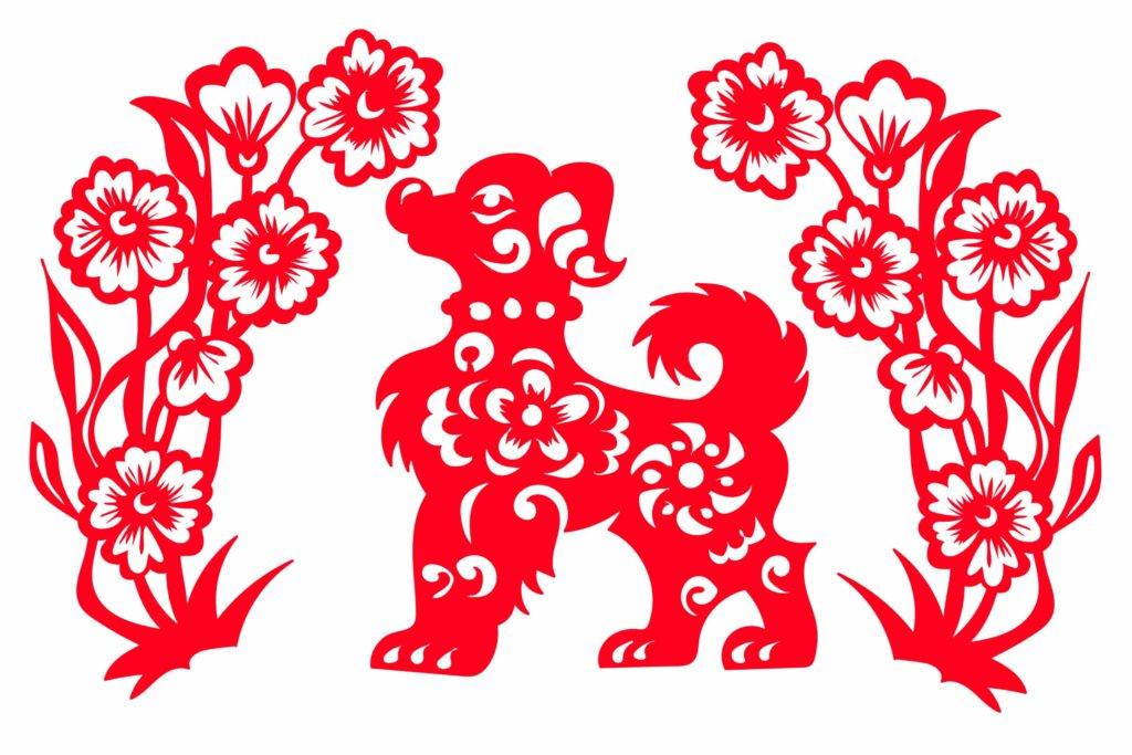 zodiac chinezesc octombrie 2019