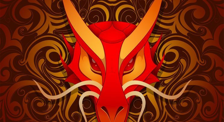 zodiac chinezesc weekend