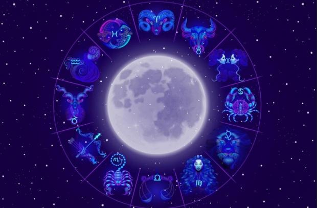Horoscop zilnic, sâmbătă, 14 septembrie 2019