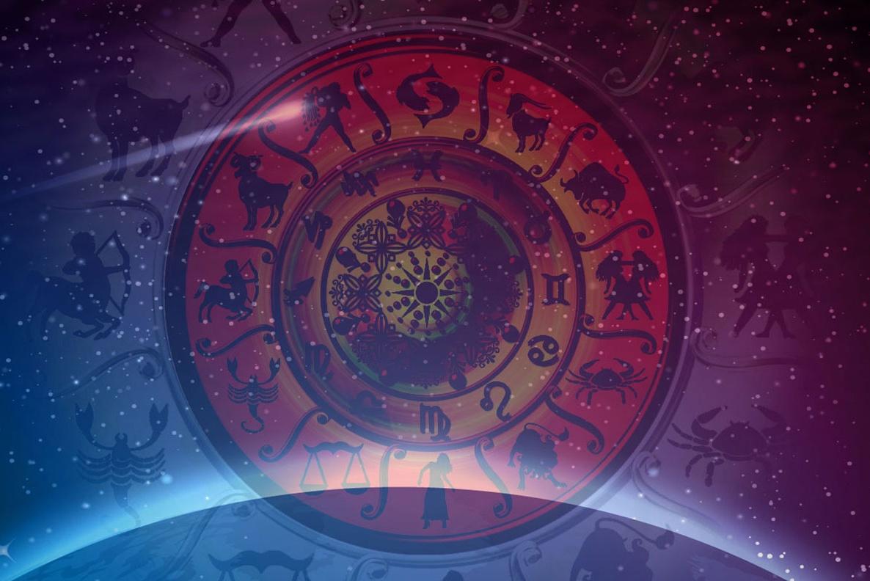 Vezi care sunt evenimentele de care au parte zodiile