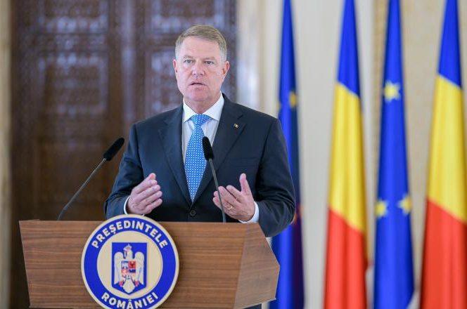 15 octombrie, zi decisivă pentru Guvern! Klaus Iohannis