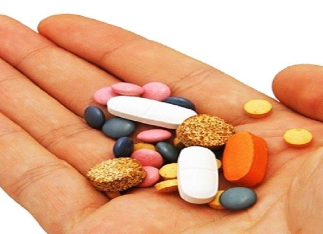 17 noi medicamente incluse pe lista compensatelor