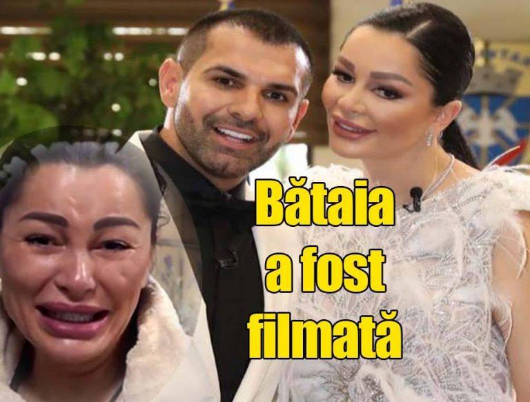 Florin Pastrama, RUPT CU BATAIA in centrul Bucurestiului. Are rani serioase la cap. Detalii de ULTIMA ORA despre starea lui. VIDEO + FOTO