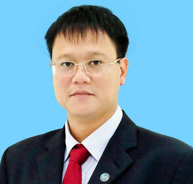 A murit ministrul adjunct al Educației din Vietnam