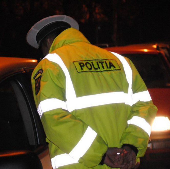 Adolescentă de 17 ani dispărută în Prahova! Poliție