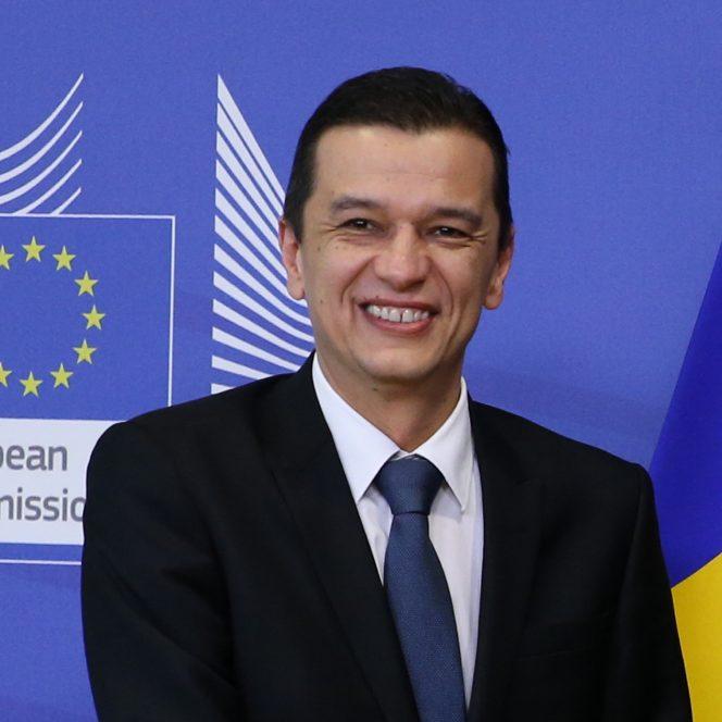 Președintele ANCOM, fostul premier Sorin Grindeanu, a anunțat că vor fi vrea prețuri mai mici la apeluri