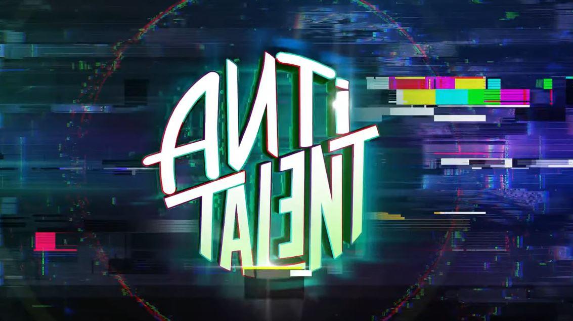 antitalent antena 1