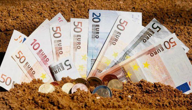 APIA a plătit avansul pentru subvențiile la suprafață