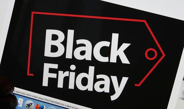 Care sunt magazinele care vor organiza Black Friday în România în 2019
