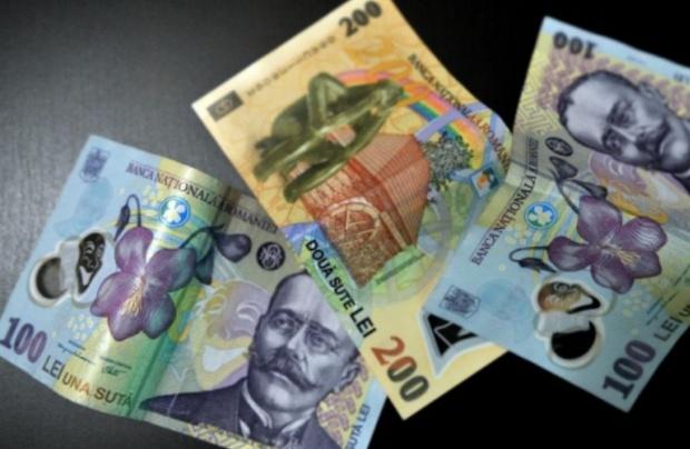 Loteria bonurilor fiscale aduce numeroase premii în bani. Sursa foto: antena3.ro