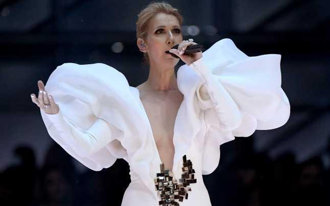 Cântăreața va ajunge în România pe 29 iulie 2020