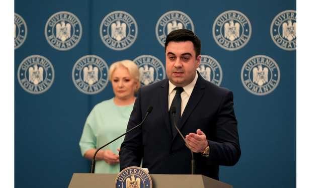 Ministrul Transporturilor, Răzvan Cuc, a anunțat că a fost semnat contractul cu constructorul turco-chinez pentru autostrada Ploiești - Brașov