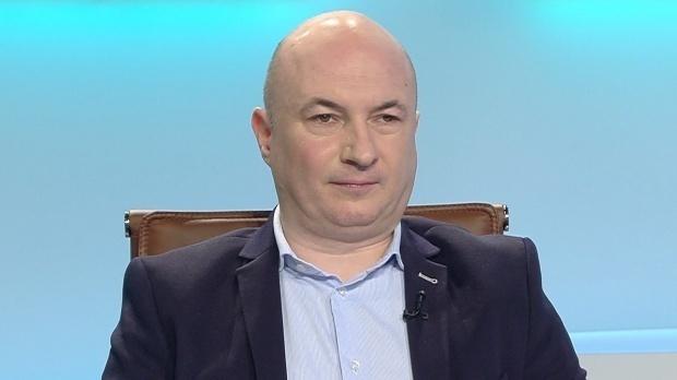 Codrin Ștefănescu, reacție după moțiunea de cenzură