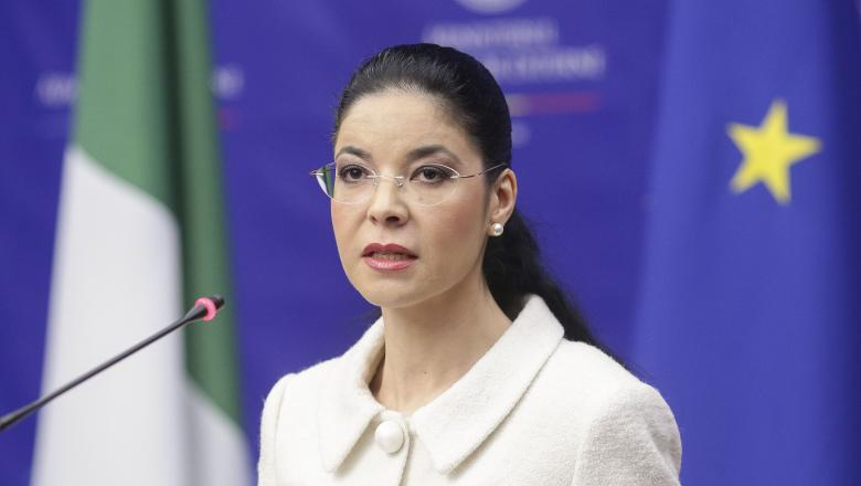 Ana Birchall, la un pas de excluderea din PSD. Sursa foto: digi24.ro