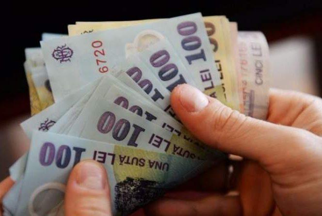 Crește salariul minim în 2020! Salariu