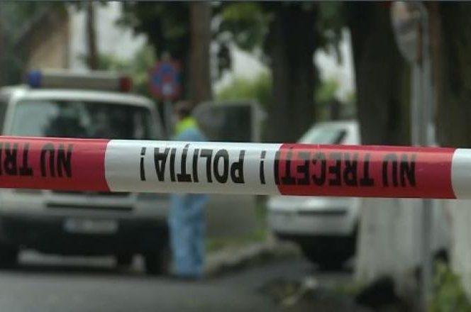 Bărbat de 73 de ani, ucis de concubina sa cu 19 ani mai tânără. Sursa foto: digi24.ro