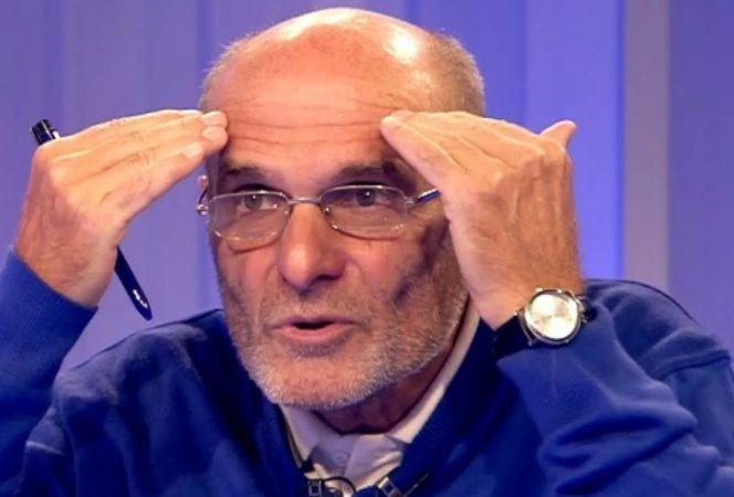 Cristian Tudor Popescu, dezamăgit de liberali după citirea moțiunii! CTP