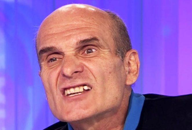 Cristian Tudor Popescu, ferm despre negocierile politice ale USR-ului! CTP