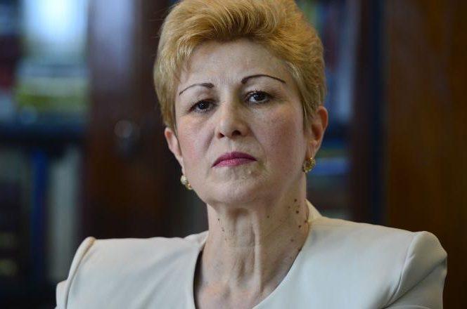 Cristina Tarcea și Livia Stanciu s-ar putea alege cu un dosar pentru abuz în serviciu din partea SIIJ