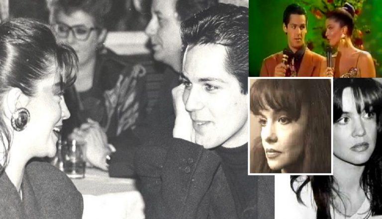 Cum a ajuns să arate prima iubită a lui Ștefan Bănică Jr. Cristina Țopescu este de nerecunoscut. FOTO
