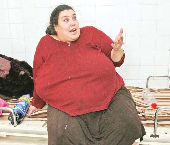 ASA CEVA! Ioana TUFARU, aparitie SOC la capataiul Tamarei Buciuceanu! Cu ce S-A IMBRACAT!
