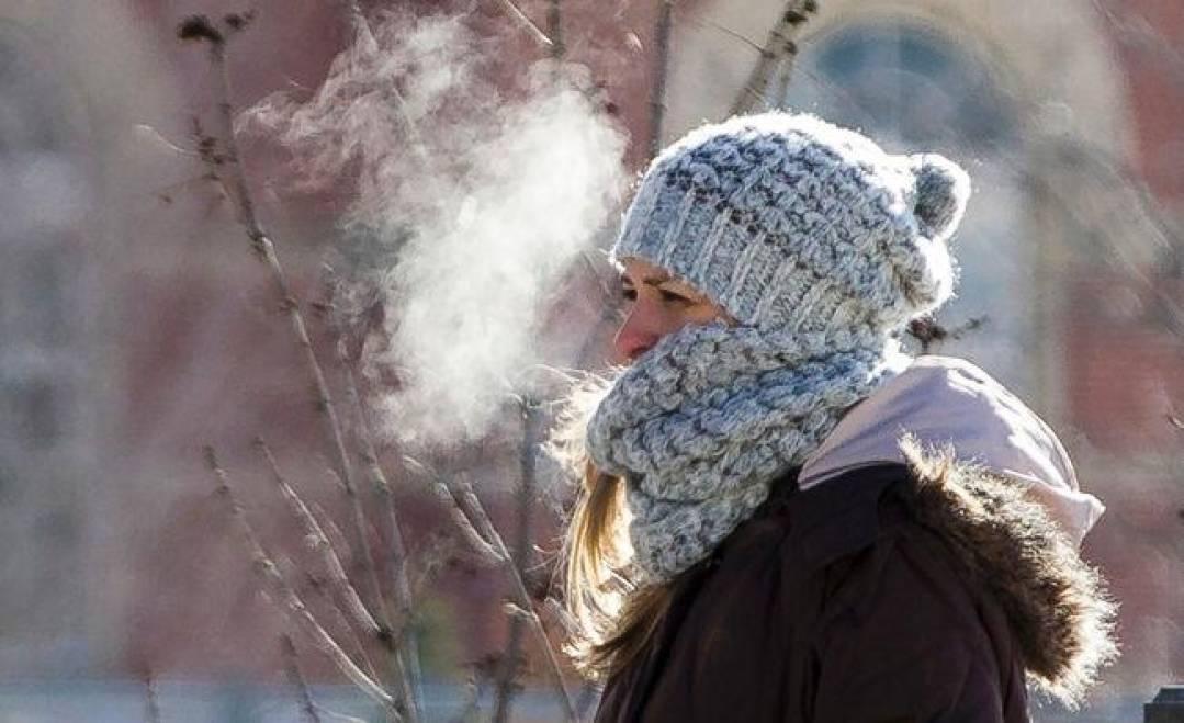NE pregătim de o nouă iarnă geroasă. Sursa foto: radiosfantugheorghe.ro
