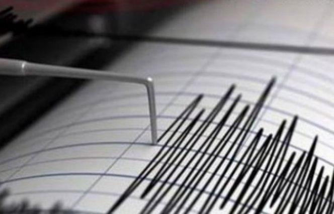 Cutremur 6,4 grade în arhipelagul Vanuatu. Cutremur