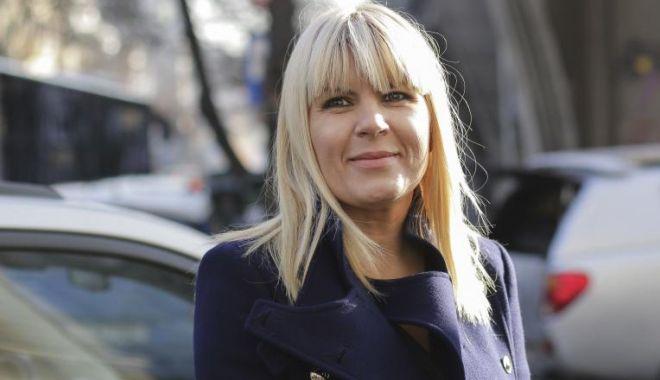 Elena Udrea, VICTORIE uriasa! Decizie BOMBA in Gala Bute la ICCJ!