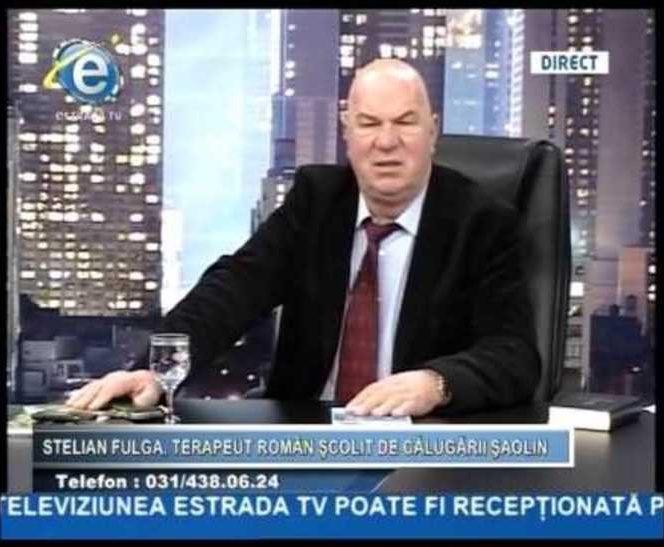 Estrada TV a rămas fără licență! Estrada TV