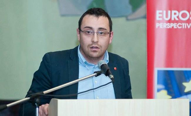Ce promisiuni le-a făcut Viorica Dăncilă fugarilor din PSD care s-au întors în partid
