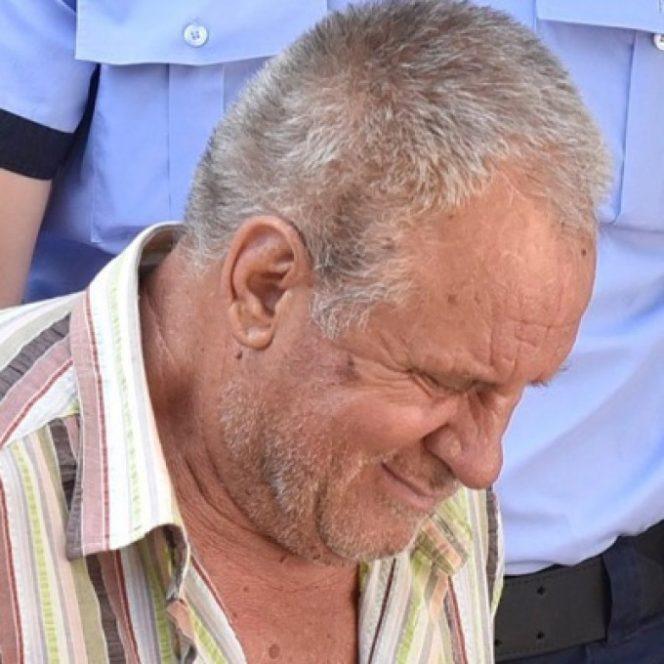 Gheorghe Dincă i-a lăsat mască pe toți deținuții în penitenciar! Dincă