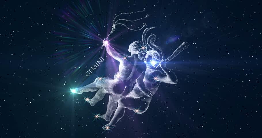 horoscop 13 octombrie 2019