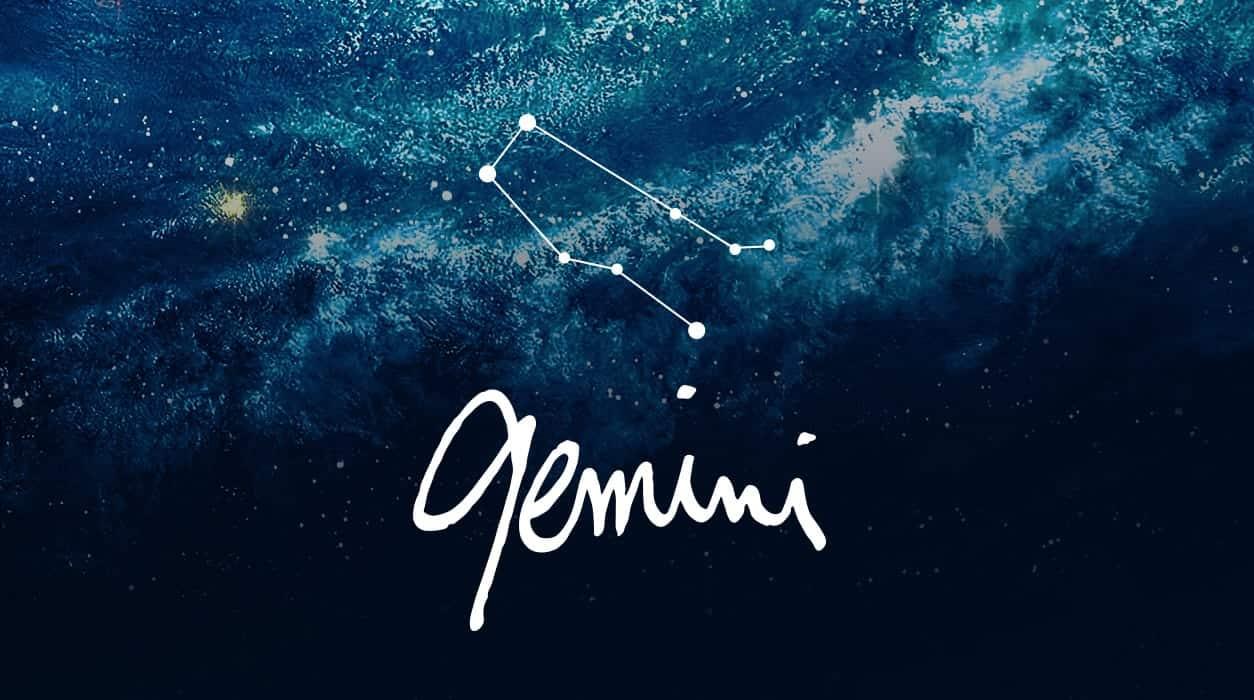 horoscop 23 octombrie
