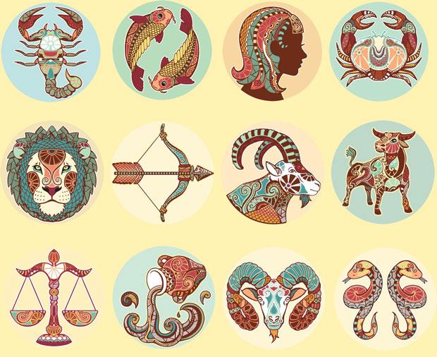 Horoscop pentru săptămâna 7-13 octombrie