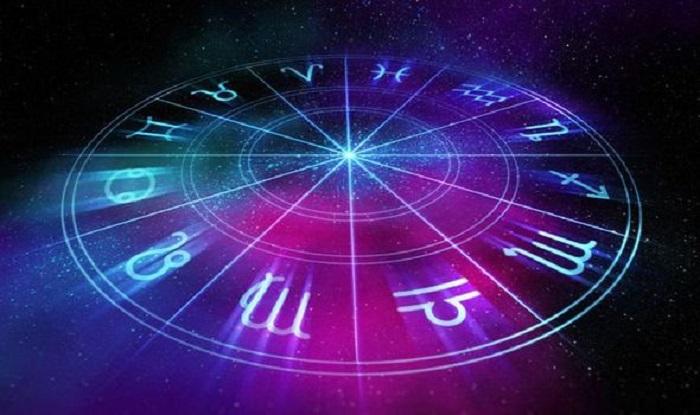 horoscop 4 octombrie 2019