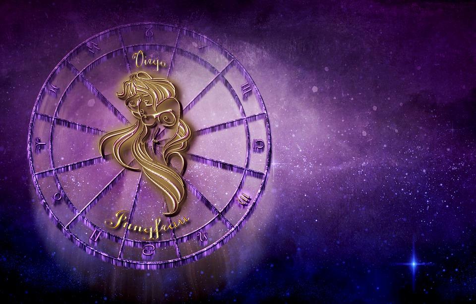 Horoscop 6 octombrie