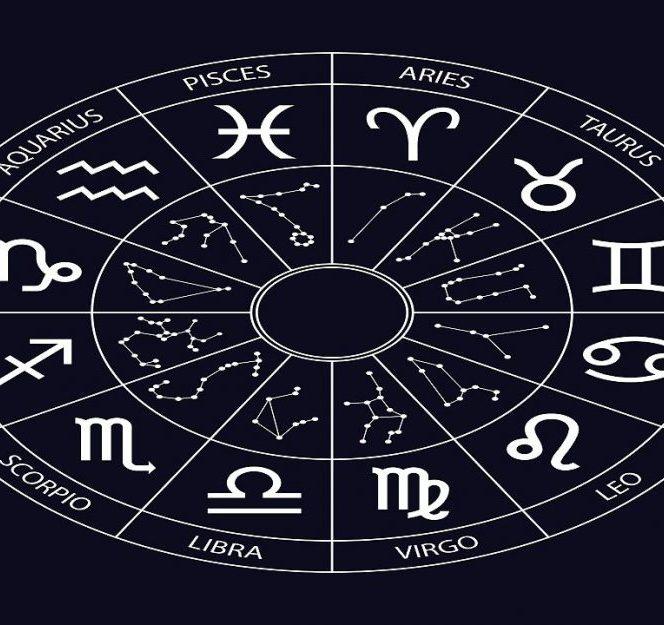 Horoscop 7 octombrie