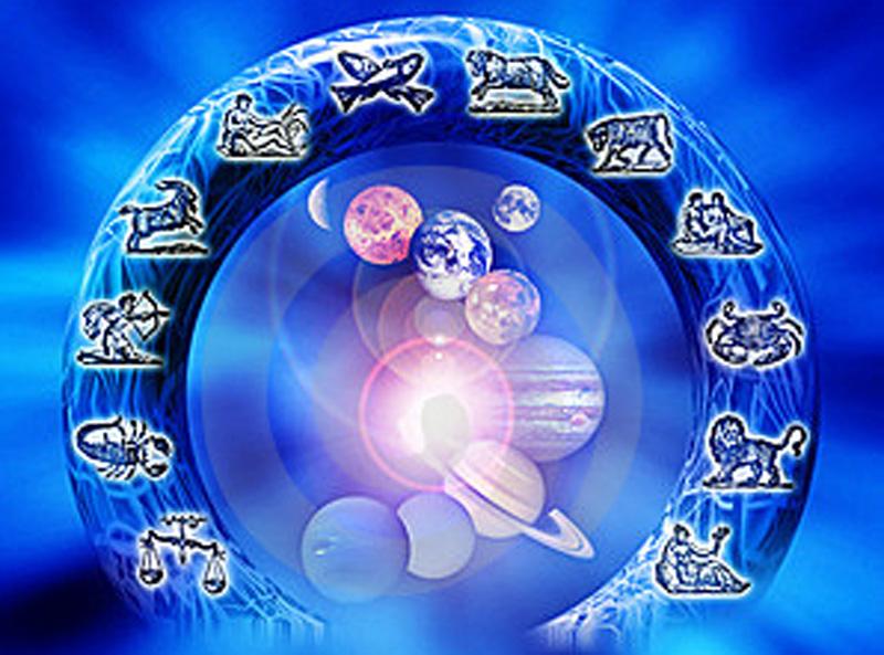 Ce au rezervat astrele celor 12 zodii
