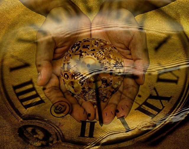 Află ce surprize ți-au pregătit astrele din punct de vedere karmic. Sursa foto: astroland.ro