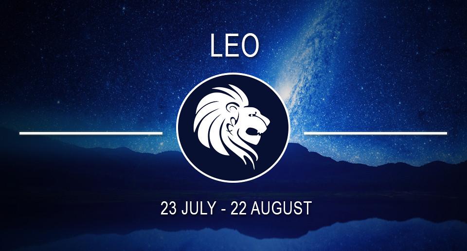 horoscop neti sandu 2020