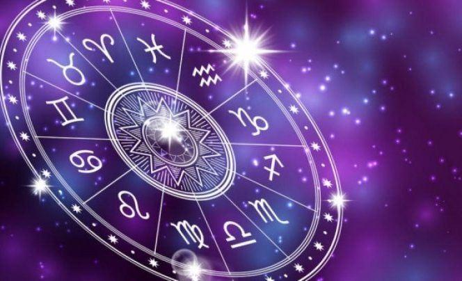 Horoscop Nicoleta Svârlefus