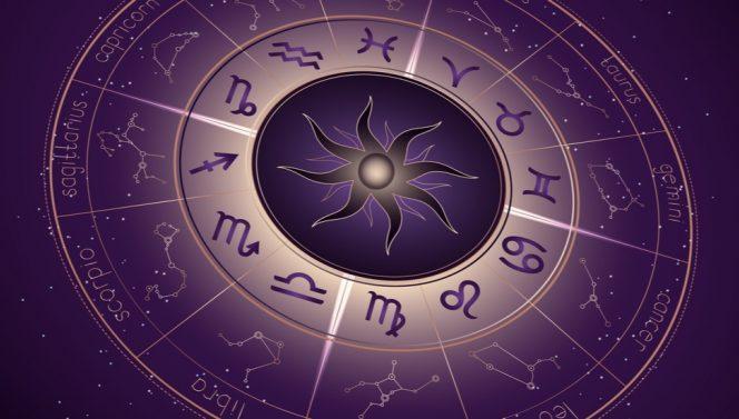 Horoscopul pentru săptămâna 21 - 27 octombrie
