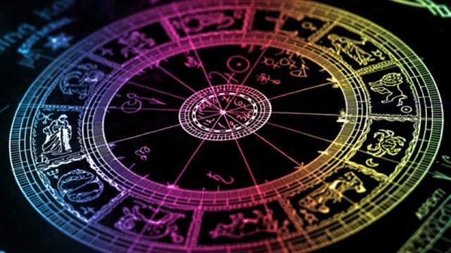 Horoscopul săptămânii 14-20 octombrie nu vine cu vești tocmai bune. Sursa foto: kfetele.ro