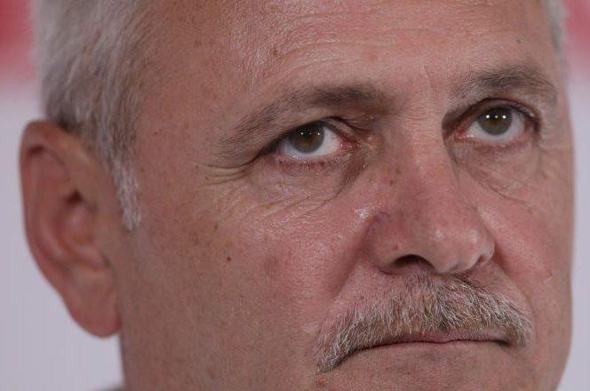 Judecătorii, undă verde pentru publicarea motivării în condamnarea lui Liviu Dragnea. Liviu Dragnea
