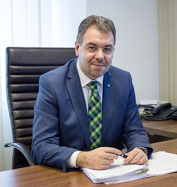 Leonardo Badea, președinte ASF, demisie de ultimă oră! Leonardo Badea