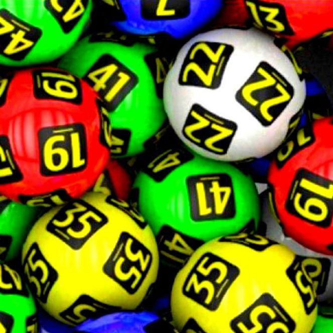 Loteria Română, anunţ de ULTIMA ORĂ! Loto