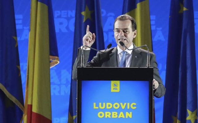 Miscarea de ULTIMA ORA a lui Orban! Decizia care poate RASTURNA balanta pe scena politica