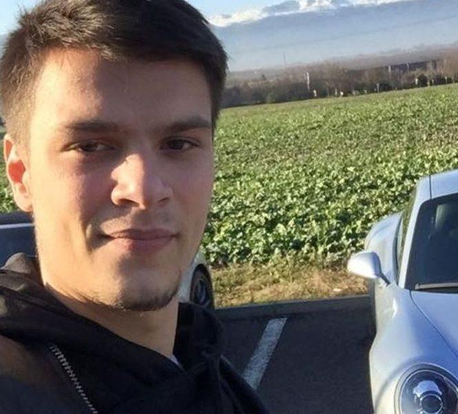 Mario Iorgulescu, teroarea asistentelor în spital! Mario Iorgulescu