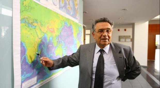 Nu este exclus ca România să fie lovită de un cutremur mare