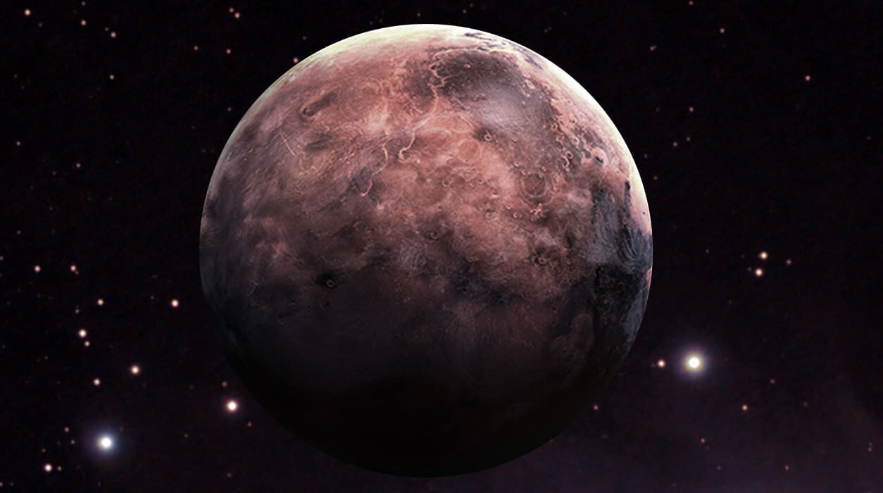 aliniere planete mercur retrograd